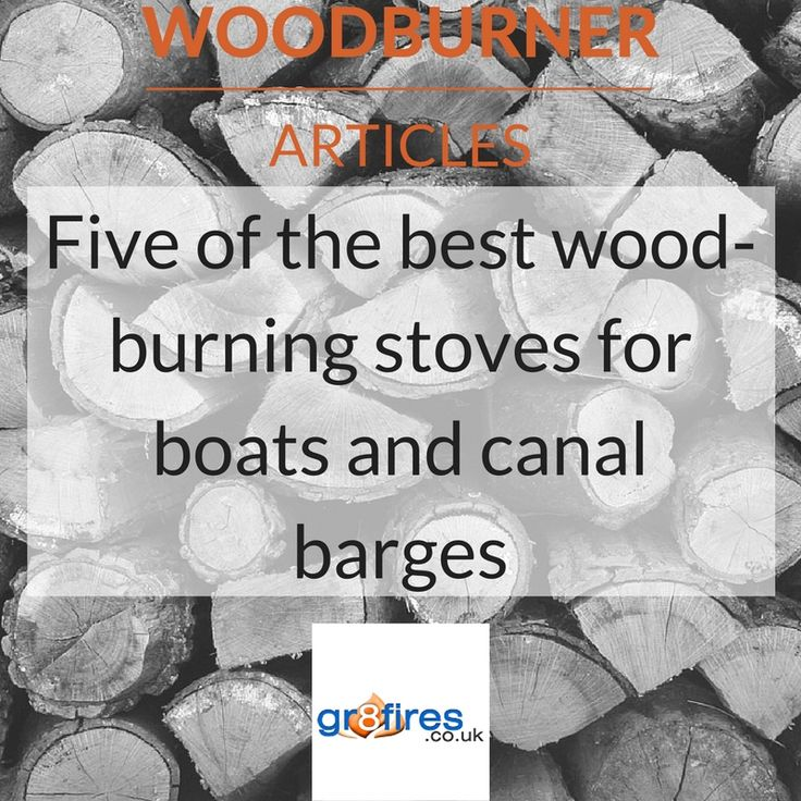 http://blog.gr8fires.co.uk/2013/09/27/five-of-the-best-wood-burning-stoves-for-boats-and-canal-barges/?utm_source=Social&utm_medium=Social - Five of the best wood-burning stoves for boats and canal barges