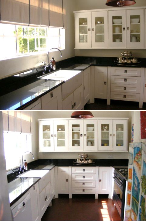 95 best real milestone kitchens images on pinterest for Kitchen designs zambia