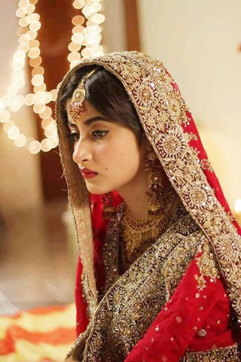200 best images about sajal ali on pinterest career for Cheap pakistani wedding dresses
