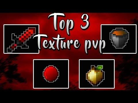 minecraft pvp texture pack 1.8.8 download