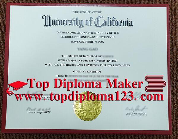 Online history degree california