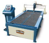 Invest In the Best Plasma Cutter Table for All Your Metal Cutting Needs - Mr Welder Reviews