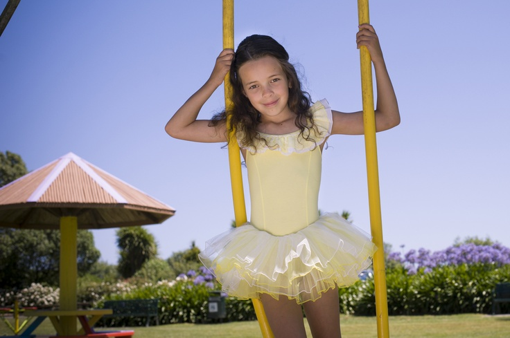 BELLE TUTU A stunning sunshine yellow tutu with delicate frilled neckline. Sassy tutu skirt in two tones of white and yellow  Only $59.99 email Heidi@rosebuds.net.nz