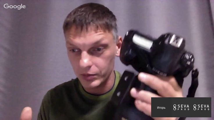 Игровая фотосъёмка детей - Игорь Губарев. Фотолагерь (2015). День 5