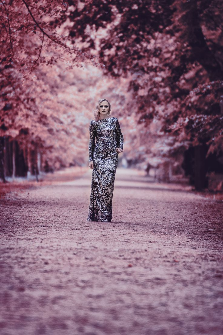 #photography, #photoshot, #model, #modeling, #dress, #fashion, #secretgarden, #beauty, #glamour #AtelierOstaszewska