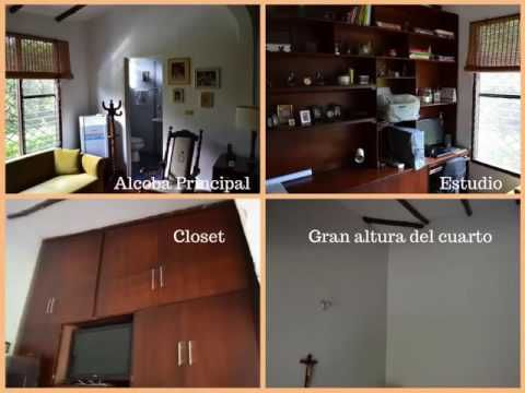 Hermosa casa en yotoco https://youtu.be/tQgjTbbxTiI