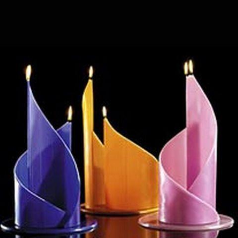 uh.ru   Красивые свечи