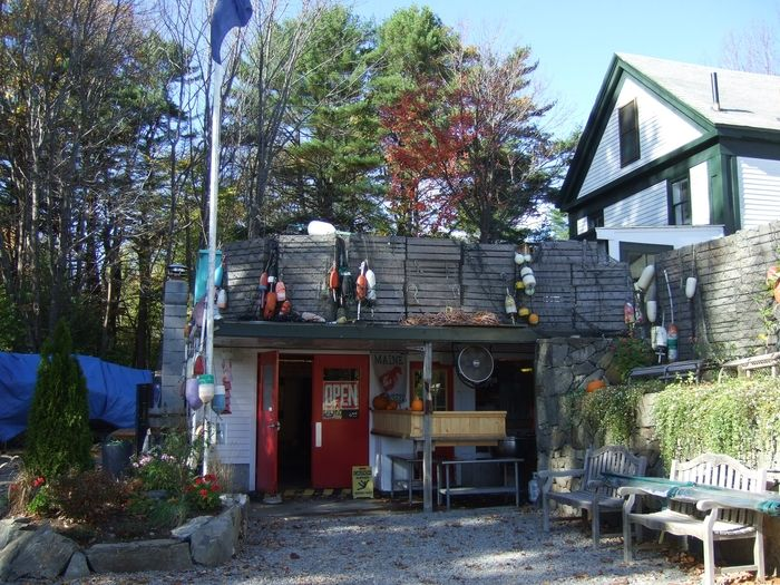 47 best ogunquit places to eat images on pinterest ogunquit