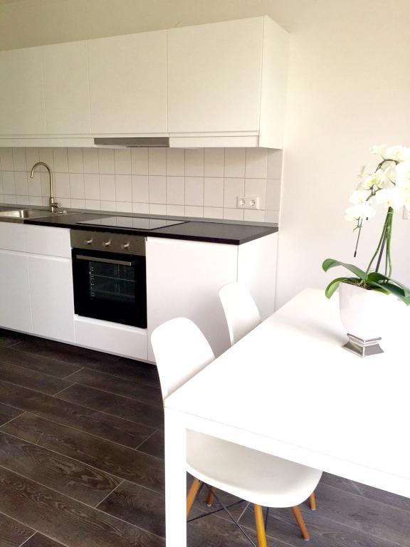 190 best Einrichtungsideen Küche images on Pinterest Homes - schüller küchen berlin