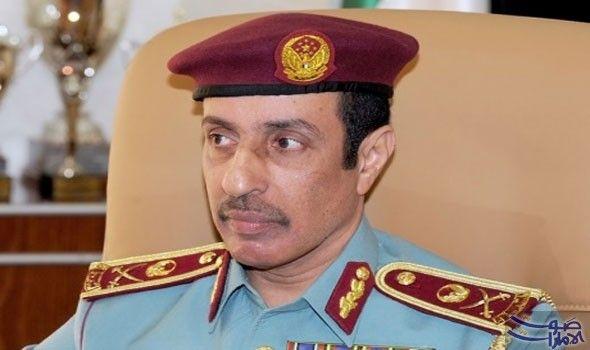 بطاقة سعادة ودوام مرن لموظفات شرطة عجمان Captain Hat Hats Captain