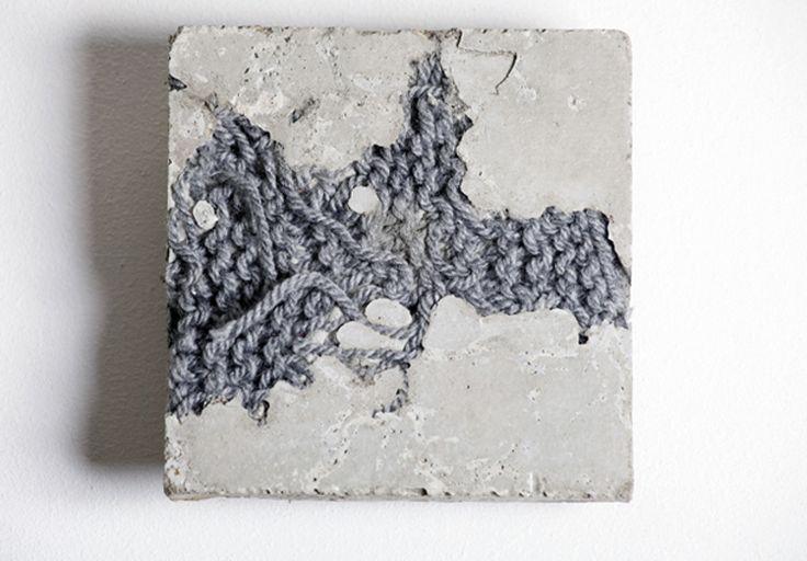 bethany-walker-erosion