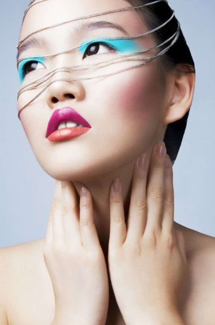 makeup artist resume%0A Beauty  makeup