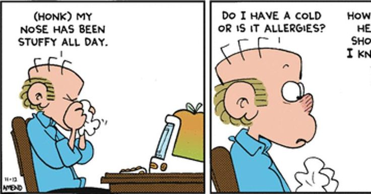 Seems appropriate for the winter weather!    Check out FoxTrot Classics and all the comics on Yahoo.