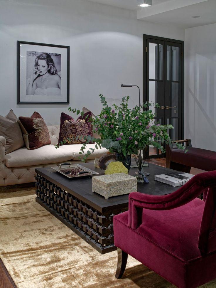 Kiev-Apartment by Absolute Interior Decor (2)