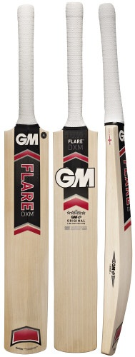Cricket Store Online 1.888.470.4746 - 2012 GM flare original plus cricket bat, $435.00 (http://www.cricketstoreonline.com/2012-gm-flare-original-plus-cricket-bat/)