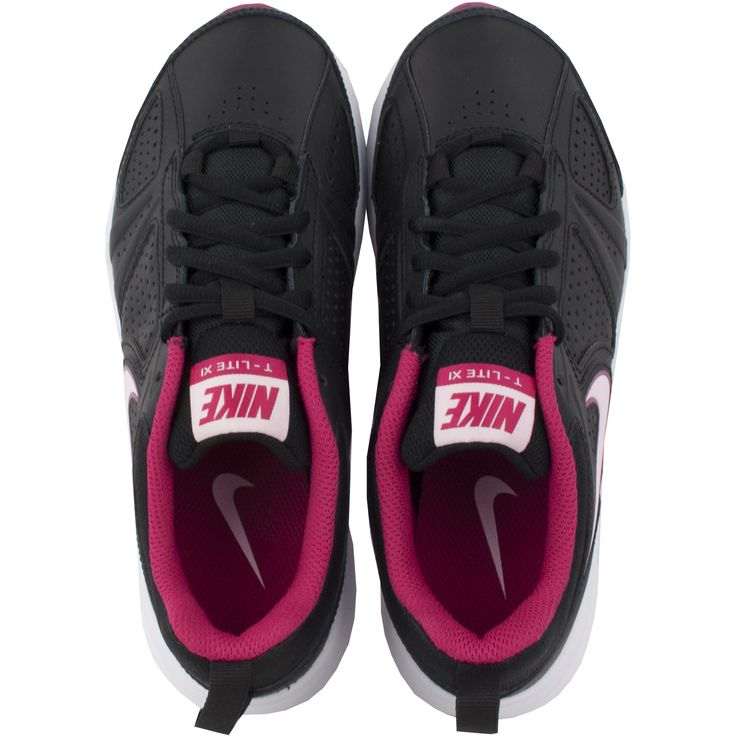 Pantofi sport femei Nike T-Lite XI 616696-007