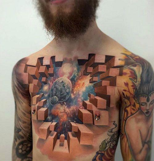 Best Tattoos Images On   Tattoo Ideas Sleeve