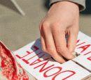 Destiny Church Haka for march on Washington 50th Anniversary - National - NZ Herald Videos