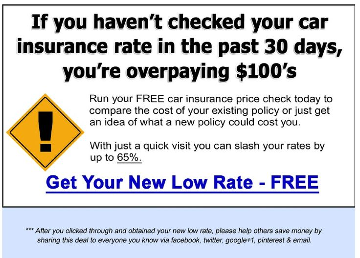 Best Car Insurance California: 17 Best Images About Stuff To Buy On Pinterest