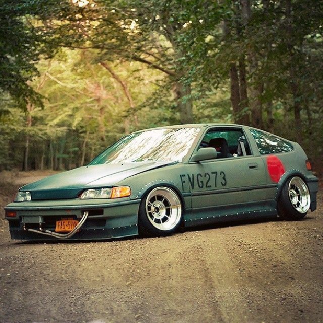 Honda Jdm Japanese Domestic Market Cars Monochrome: Best 25+ Honda Crx Ideas On Pinterest