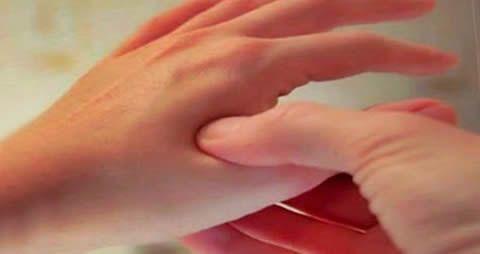 La digitopressione è una delle terapie alternative più antiche ed efficaci per alleviare dolori o [Leggi Tutto...]