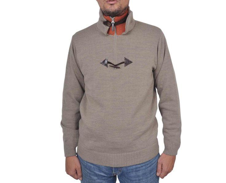 http://www.kmaroussis.gr/en/mens-knitwear-greek-construction-with-zipper-by-bardas-07-14148.html