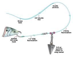 Fish Finder Rig..............Simple. - Page 2 - Main Forum ...