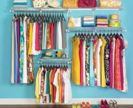 http://opishposh.com/wp-content/uploads/organized-closet.jpg