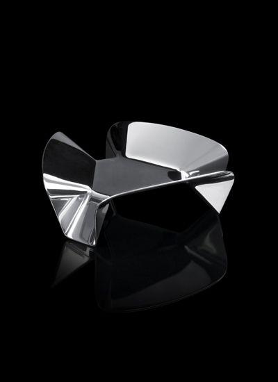 Wiener-Silber-Manufactur-4