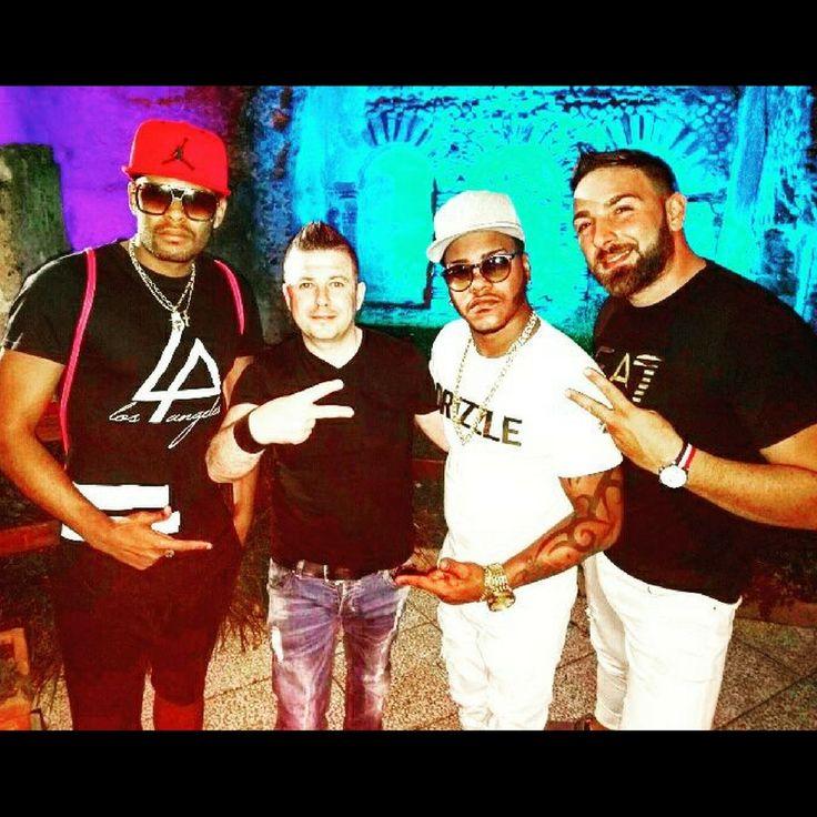 ❤La conoci bailando❤ #newsong #staytuned  #reggaeton #merengue #electrolatino #electromerengue #popmusic #shazam #latinmusic #mixcloud #itunes #beatport #hearthis #topsingle #Commercialhouse #latinhouse #soundcloud #youtube #edmfamily #spotify #party #producer #remixer #tribal #edmstyle #progressivehouse #electrohouse #bigroom #chart #house