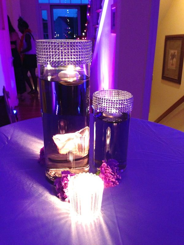 Best images about blinged out bash ideas on pinterest