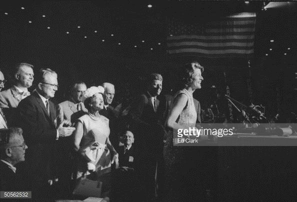 getty images ca photos rose kennedy phrase rose    Rose Elizabeth Fitzgerald Kennedy Stock Photos and Pictures   Getty ...