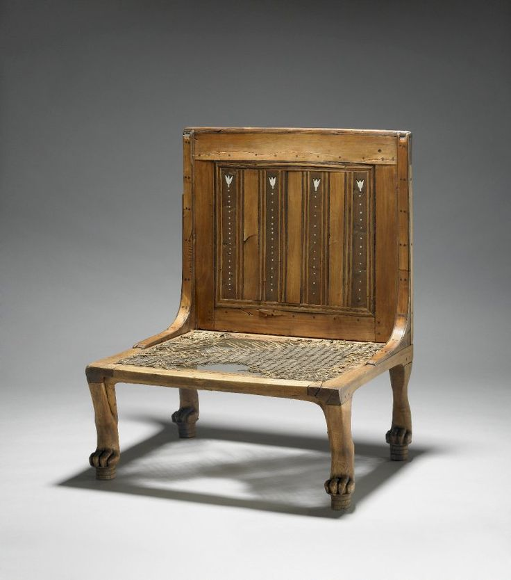 407 Best Images About Furniture Of Ancient Egypt On