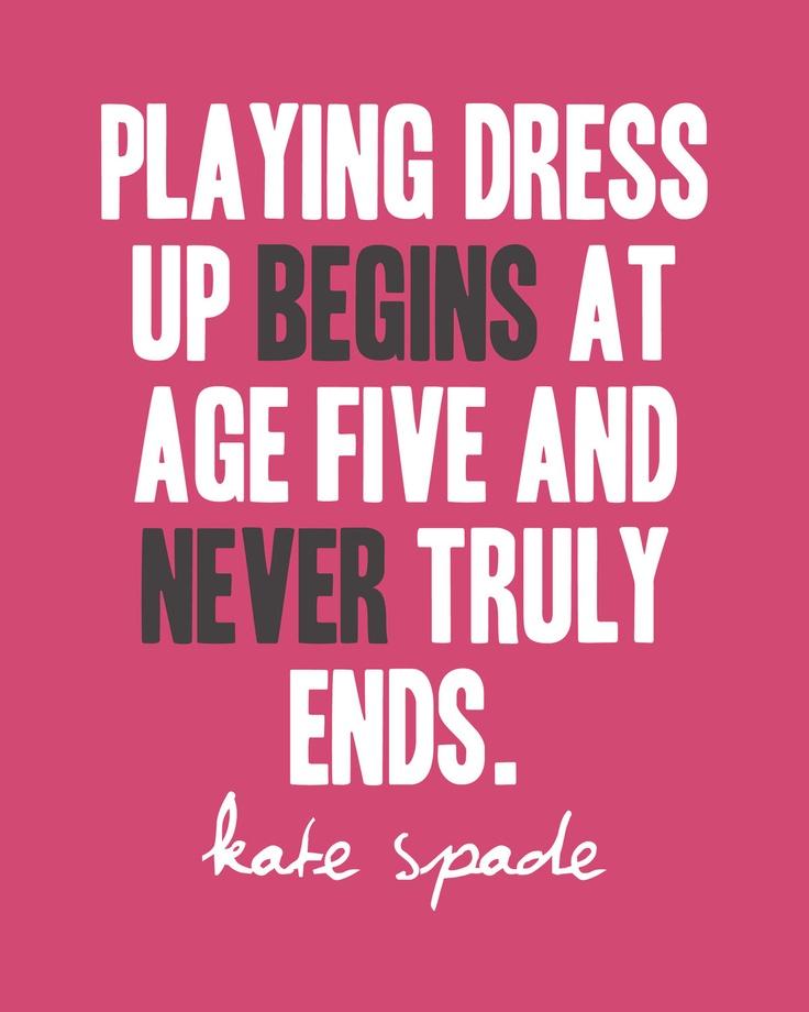 244 best Gossip Girl images on Pinterest | True words, Fashion ...