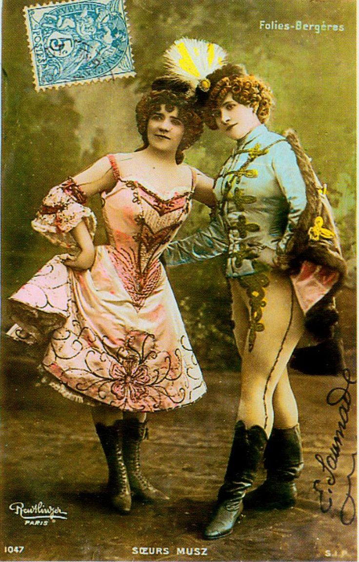 74 Best Images About Victorian Circus On Pinterest