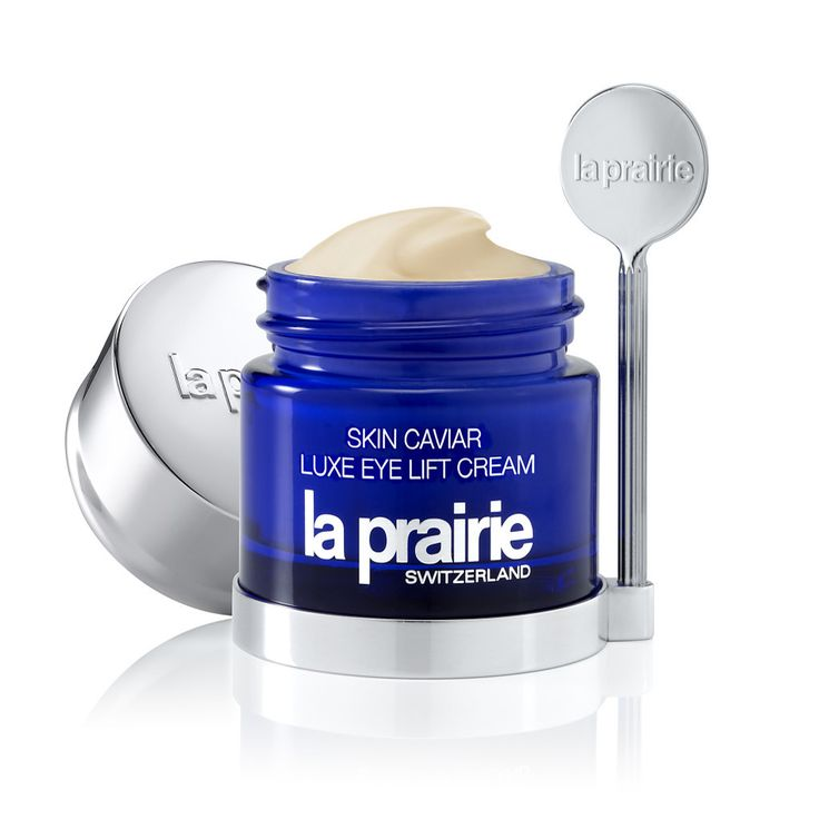 La Prairie Skin Caviar Luxe Eye Lift Cream (20ml)