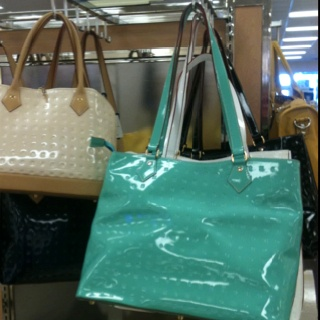 Arcadia Bags Available At Marshall S And Tj Maxx Love