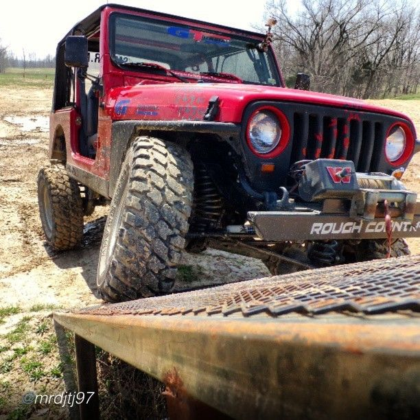 17 Best Images About My Jeep Build On Pinterest