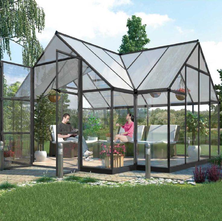 20 besten Hecke am laufenden Meter®   Mobilane Fertighecke® Bilder - outdoor küche mauern