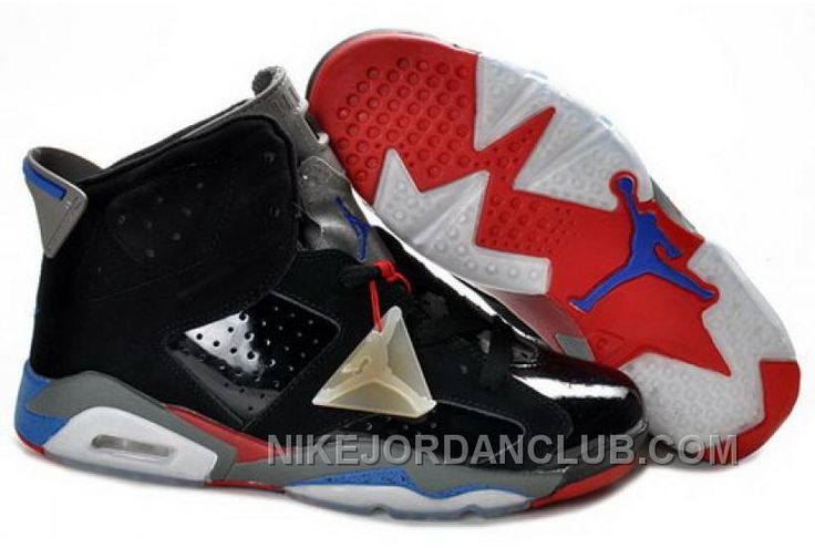 http://www.nikejordanclub.com/promo-code-for-outlet-air-jordan-vi-6-retro-mens-shoes-online-shopping-black-white-blue.html PROMO CODE FOR OUTLET AIR JORDAN VI 6 RETRO MENS SHOES ONLINE SHOPPING BLACK WHITE BLUE Only $94.00 , Free Shipping!