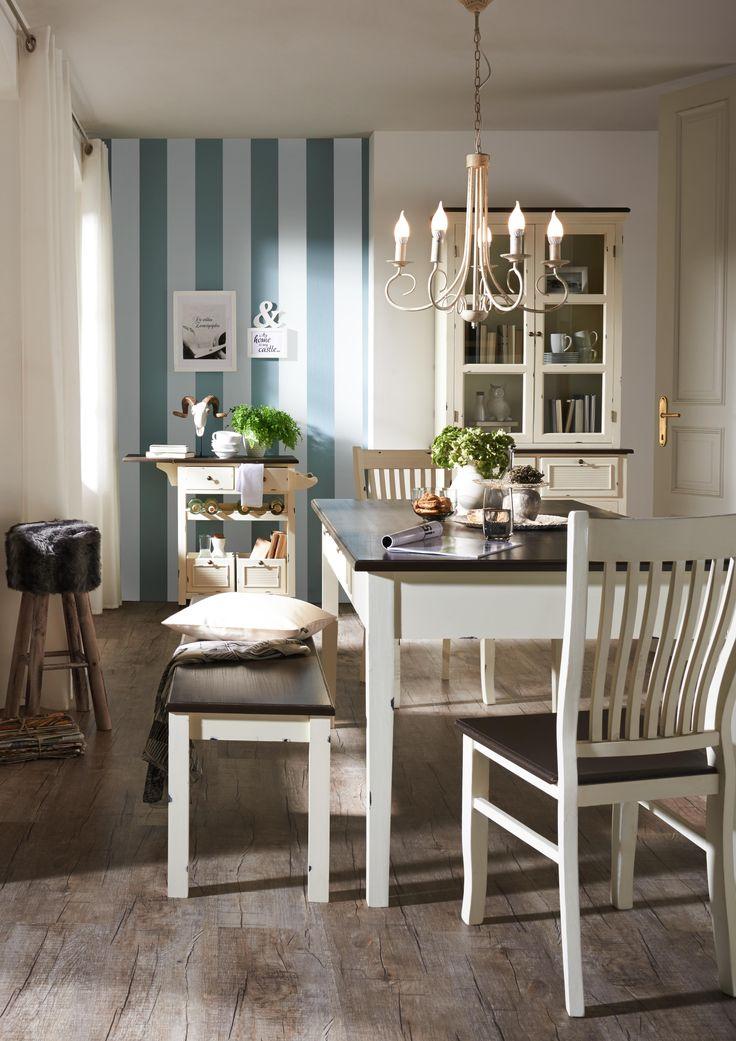 95 besten Extraordinary Style Bilder auf Pinterest Grau - landhausstil rustikal wohnzimmer
