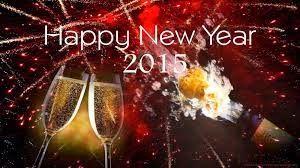 Lloyd Case Toscane: Un augurio grande a tutti per questo nuovo anno c...