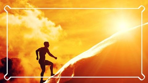 Persist: Techniques to Keep Pursuing and To Never Give Up - udemy coupon - http://www.freescriptz.co.uk/persist-techniques-to-keep-pursuing-and-to-never-give-up-udemy-coupon/ #Coupon, #Give, #Keep, #Never, #Persist, #Pursuing, #Techniques, #Udemy
