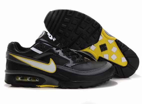 site de chaussure nike