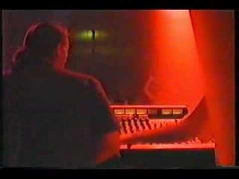 Speedy j Live @ Plus8 Rave 1991 - Roma - YouTube