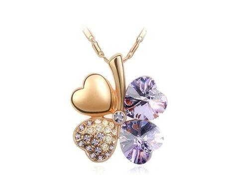 chirurgická ocel, elegantná retiazka, elegantné retiazky, luxusná retiazka, luxusné doplnky, luxusné prívesky, Luxusný prívesok, prívesky, prívesok, prívesok na krk, retiazka.