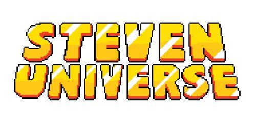 pixel art steven universe - Google Search | Steven ...