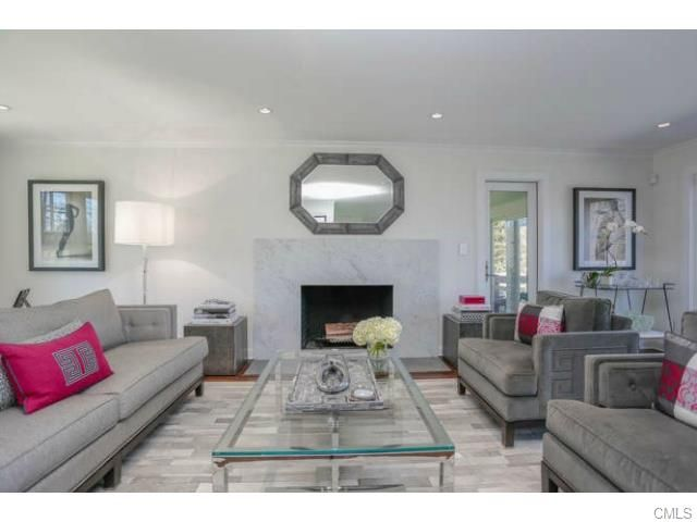 Fairfield County CT Town Profiles| Higgins Group Real Estate 29 HUNTING RIDGE ROAD, GREENWICH, CT 06831 | MLS #99105450 | IDX Real Estate For Sale | Higgins Group