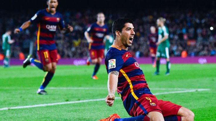 Barcelona vs Eibar en vivo - Ver partido Barcelona vs Eibar en vivo 21 de mayo del 2017 por la Liga Española. Resultados horarios canales de tv que transmiten en tu país.