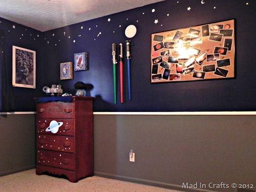 Decorating Ideas > 25+ Best Ideas About Geek Bedroom On Pinterest  Nerd  ~ 033239_Nerdy Apartment Decorating Ideas